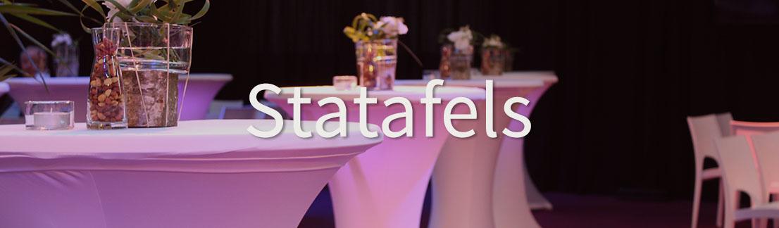 Statafels