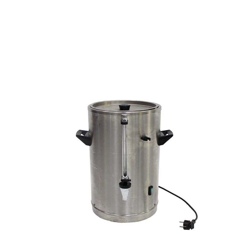 Koffiecontainer 10L