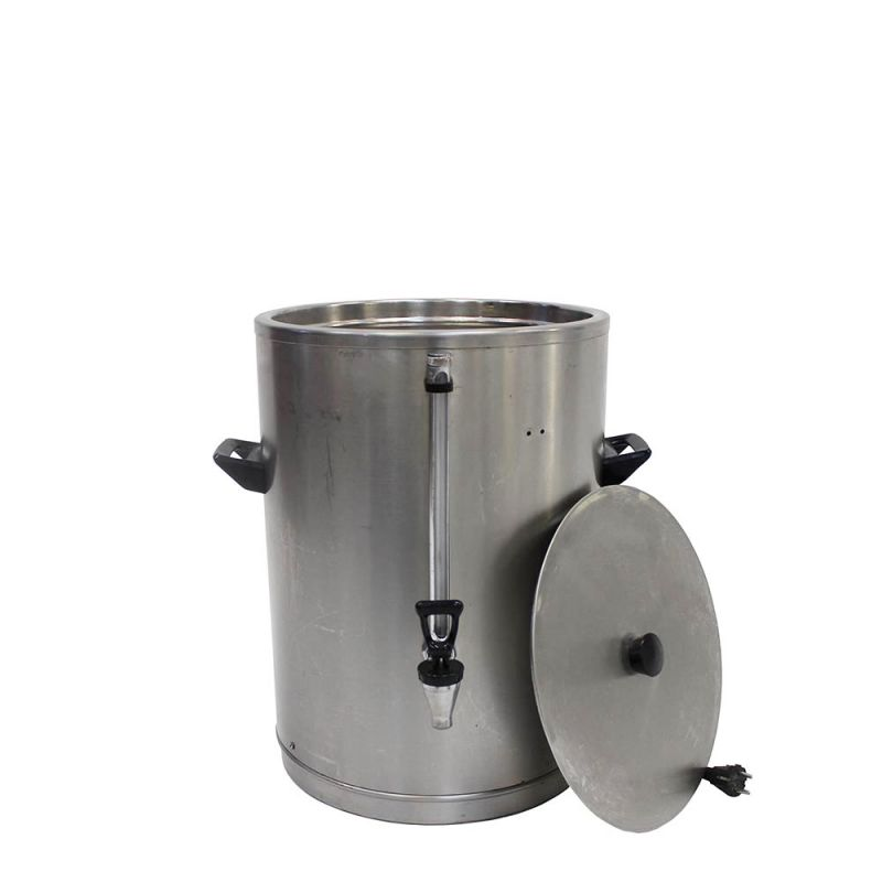 Koffiecontainer 20L