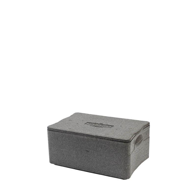 Koelbox tempex 35L