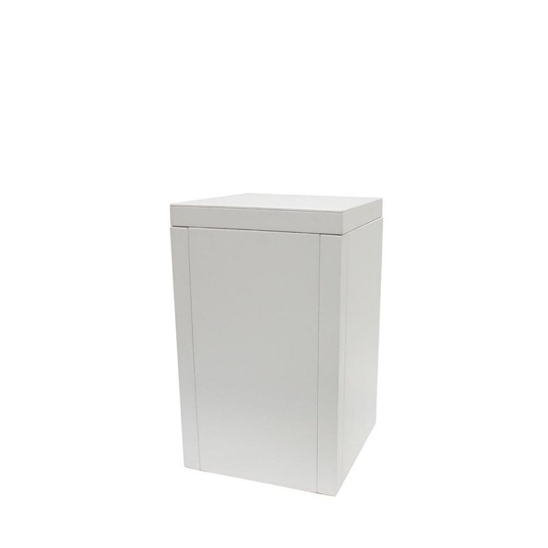 Decozuil XL Bianco