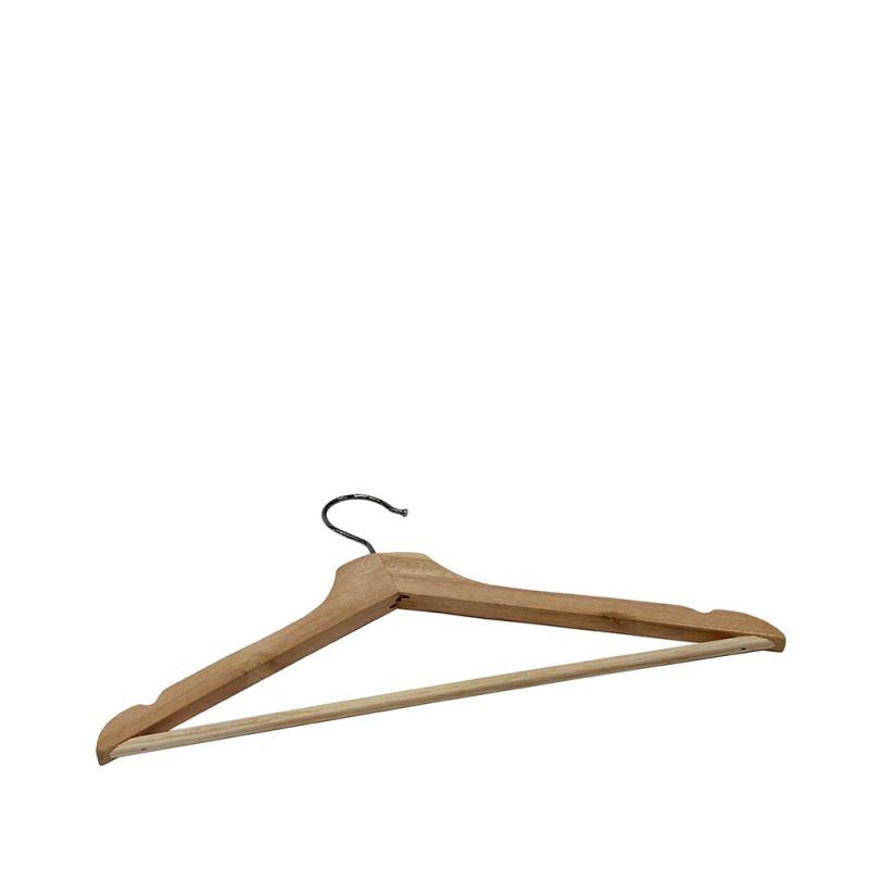 Extra of losse kleding hanger p/s