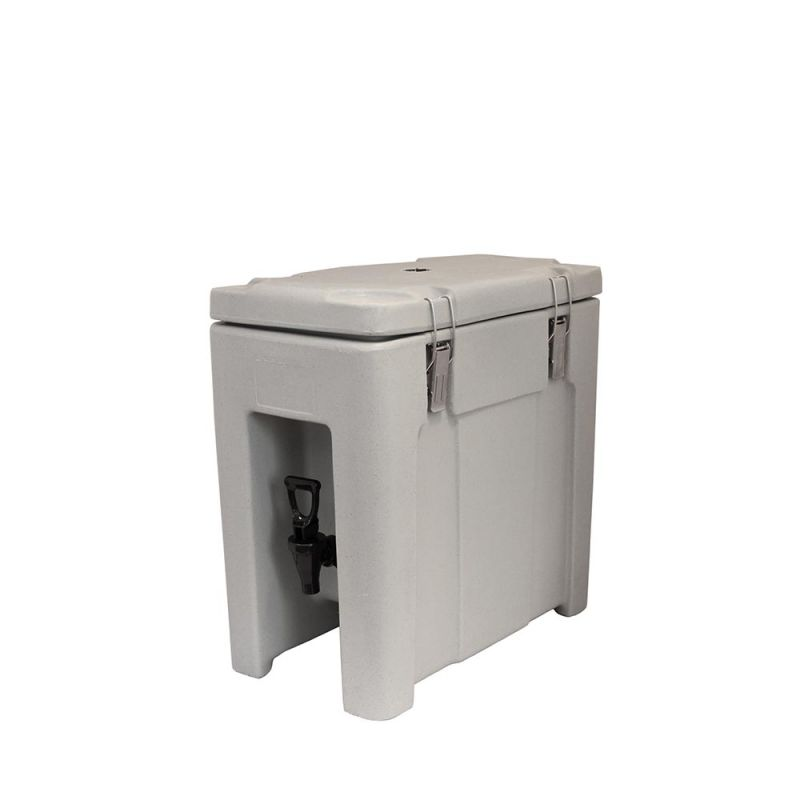 Thermo drankencontainer 10L