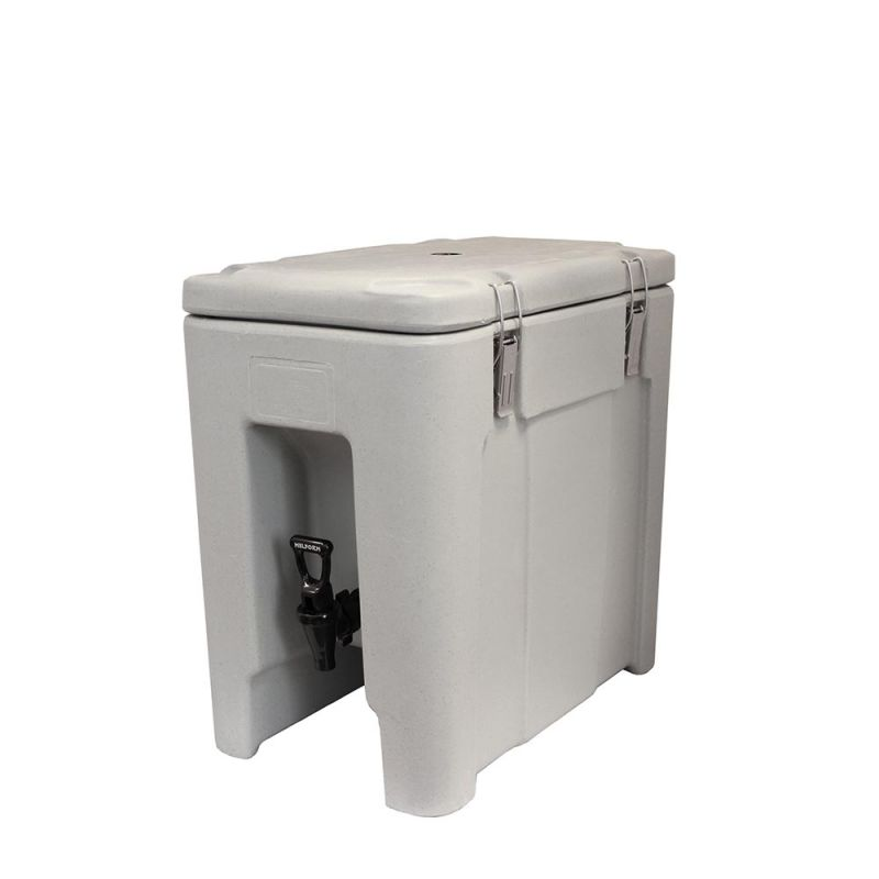 Thermo drankencontainer 20L