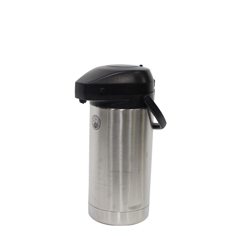Thermo airpot koffie 2,5L