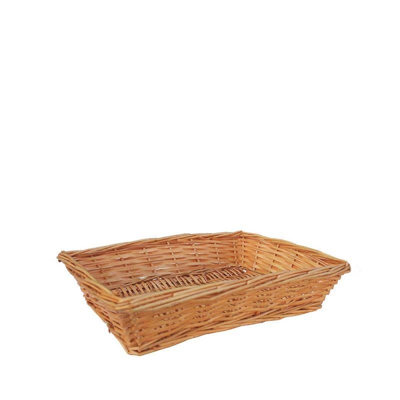 Broodmand 30 x 40 cm