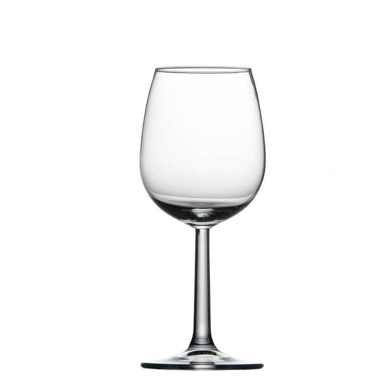 24 x wijnglas Bouquet 45 cl in krat
