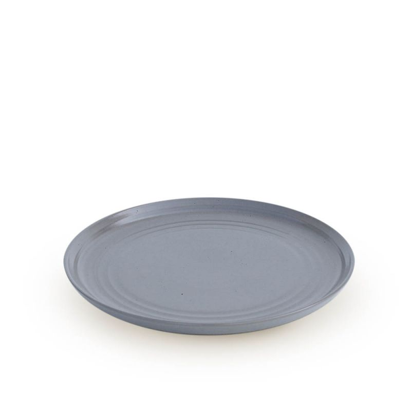 Plat bord rond 27cm Artisan