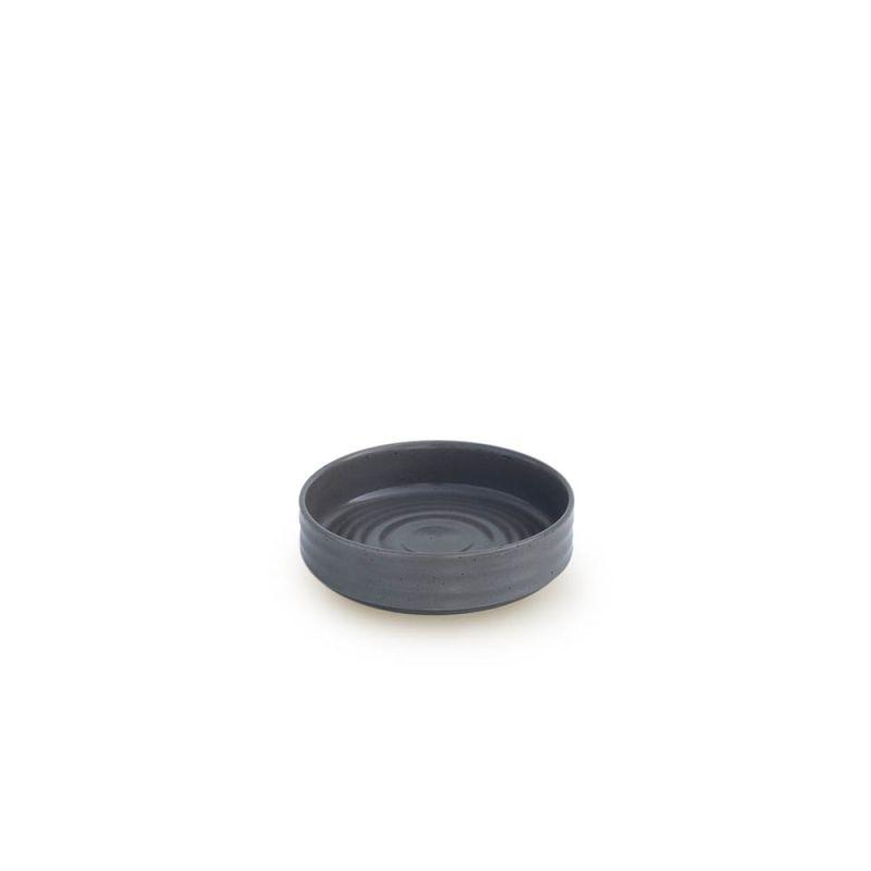 Schaaltje rond 12 cm Artisan