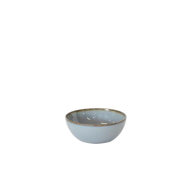 Schaaltje Smokey Blue 10,8 cm Serax
