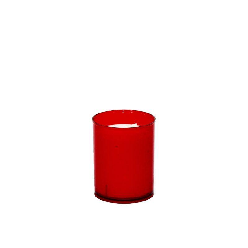 Windlicht relight rood (koop)