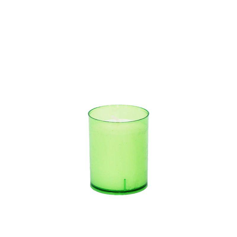 Windlicht relight groen (koop)