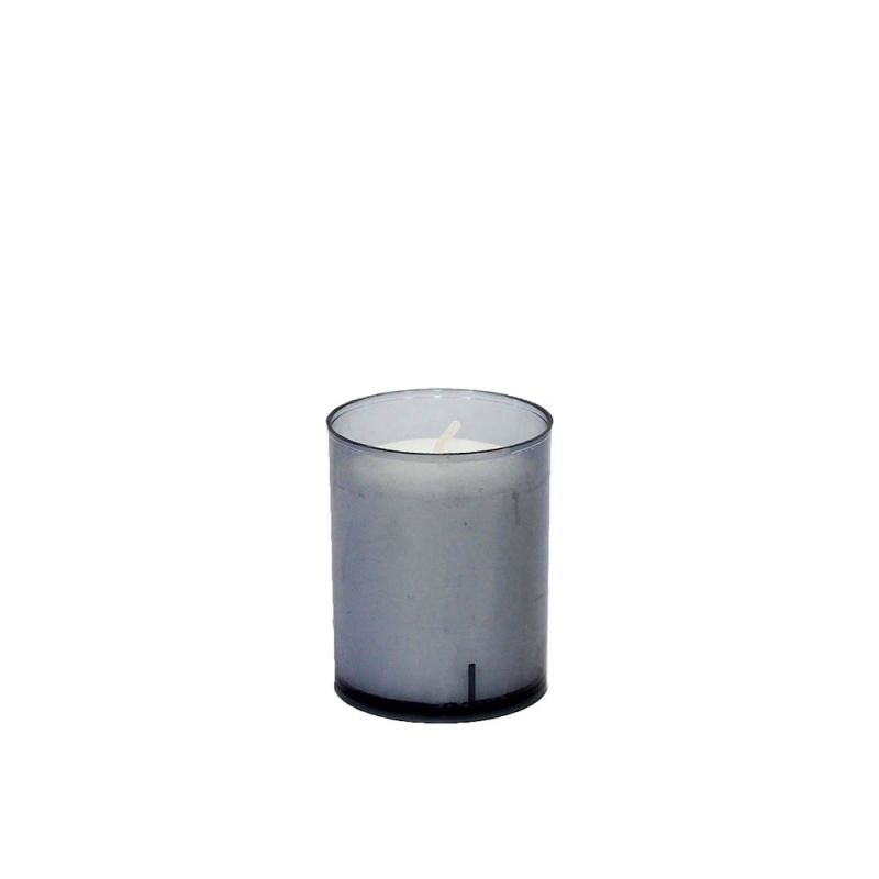 Windlicht relight grijs (koop)