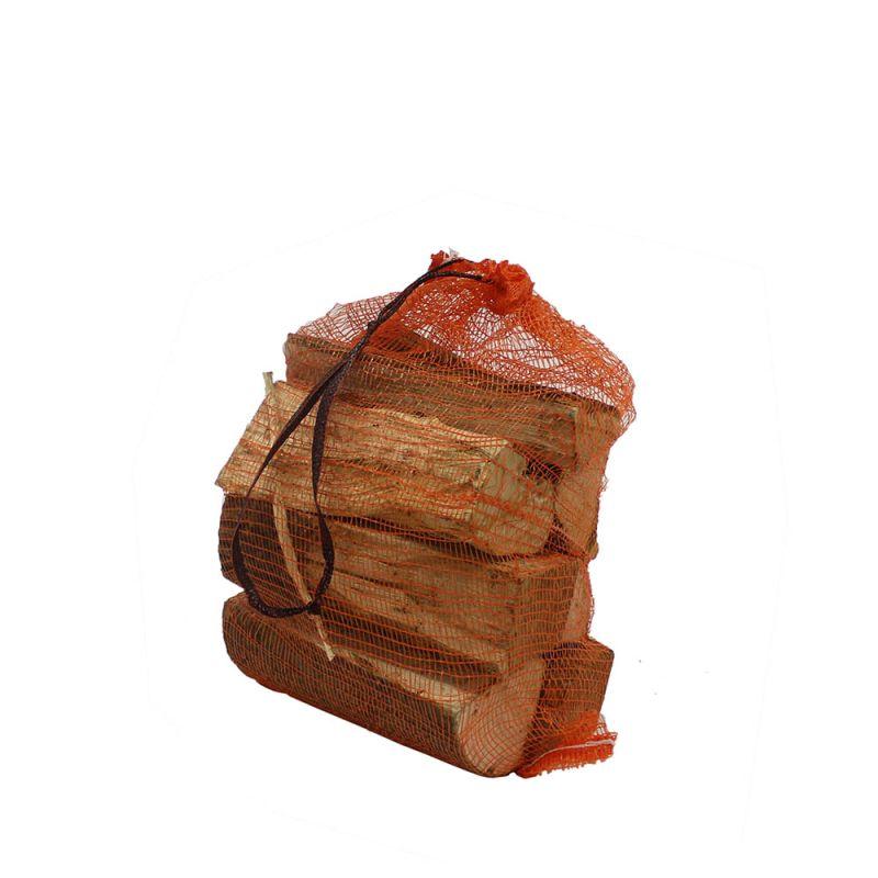 Openhaardhout netzak (koop)