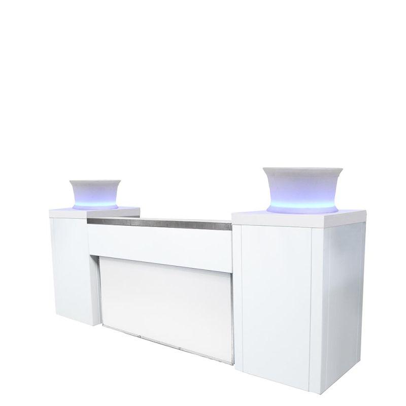 Bar Bianco XL