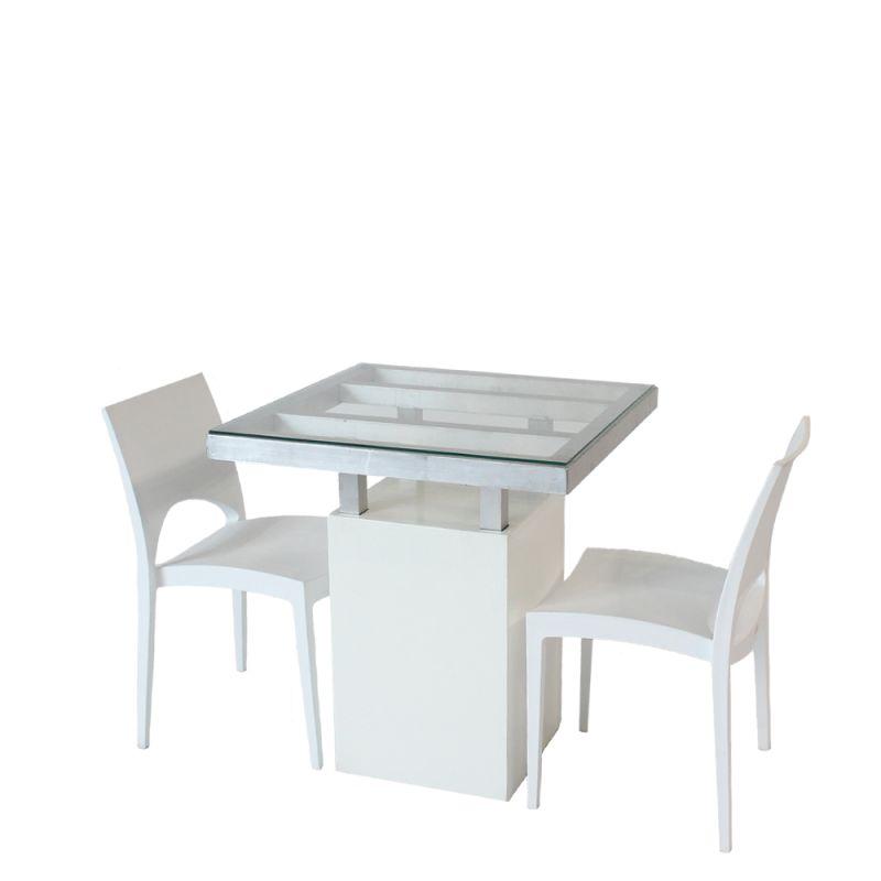 Tafel Acero Design