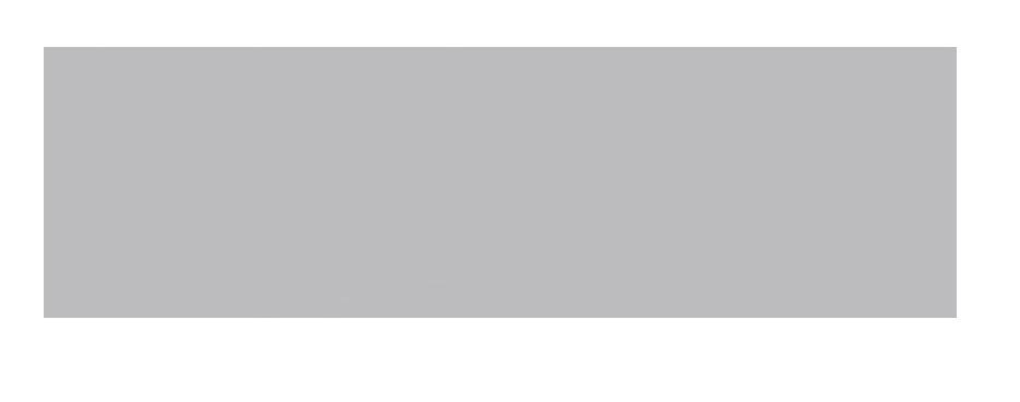 Nooduitgang verlicht   B&J verhuur - Party services
